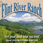 Flint River Ranch Premium Health Food for Dogs and Cats